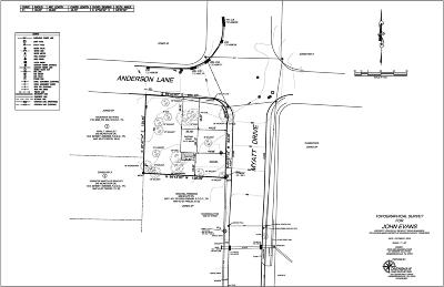 Madison Residential Lots & Land For Sale: 330 Myatt Drive