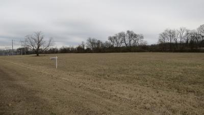 Brentwood Residential Lots & Land Under Contract - Showing: 1 Wilson Pike