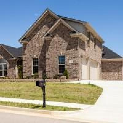 Spring Hill Single Family Home Under Contract - Showing: 8001 Brightwater Way