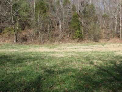 White Bluff Residential Lots & Land For Sale: Trace Ck Rd