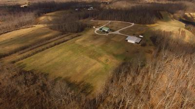 Altamont Residential Lots & Land For Sale: 835 Griswold Rd