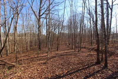 Holladay Residential Lots & Land For Sale: Virginia St E