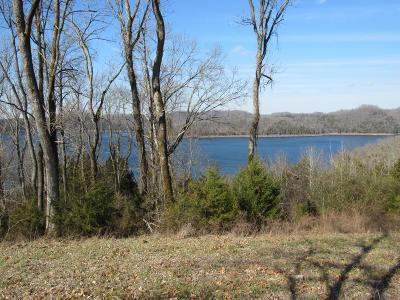 Residential Lots & Land For Sale: 108 Wilson Cir