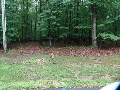 Residential Lots & Land For Sale: 2403 Sarvisberry Pl