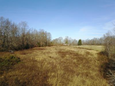 Residential Lots & Land For Sale: 1140 Smith Chapel Dr