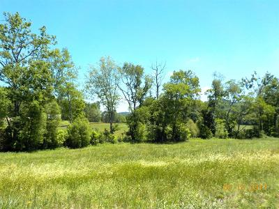 Franklin Residential Lots & Land For Sale: Tulloss Rd