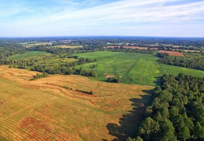 Pleasant View TN Residential Lots & Land For Sale: $449,900