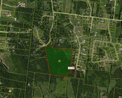 Columbia Residential Lots & Land For Sale: Shapiro Trl
