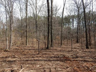 Franklin Residential Lots & Land For Sale: 74 Pinewood Rd Lot# 74