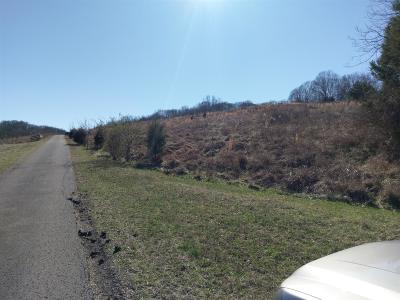 Goodlettsville Residential Lots & Land For Sale: 5553 Brick Church Pike