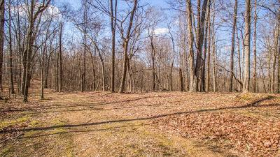 Columbia Residential Lots & Land For Sale: 3917 Sulphur Springs Rd