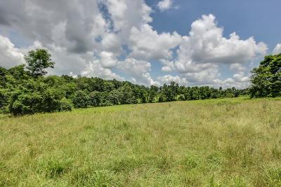 Leoma Residential Lots & Land For Sale: Fall River