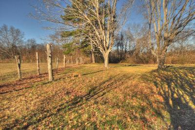 Antioch Residential Lots & Land Under Contract - Showing: 14770 Old Hickory Blvd