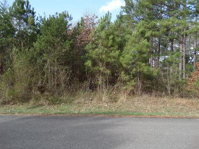 Lawrenceburg Residential Lots & Land For Sale: Grandview Dr.