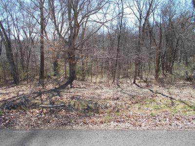 Charlotte TN Residential Lots & Land For Sale: $12,500