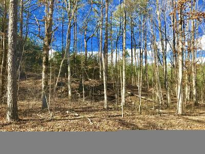 Coalmont Residential Lots & Land For Sale: Caldwell Rd