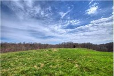 Residential Lots & Land For Sale: 2 Gourdneck Hollow