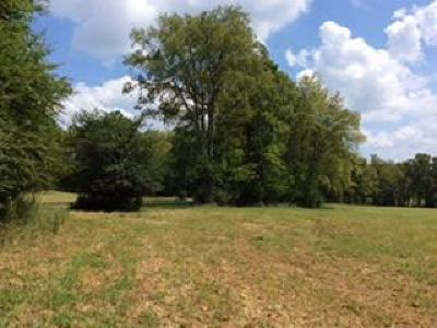 Thompsons Station  Residential Lots & Land Under Contract - Showing: 4678 Harpeth-Peyt Rd
