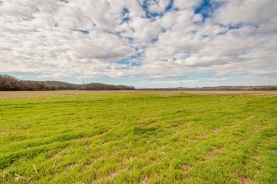 Hurricane Mills Residential Lots & Land Under Contract - Showing: Forks River Rd