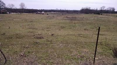 Wilson County Residential Lots & Land For Sale: Vesta Rd.