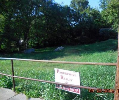 Columbia  Residential Lots & Land For Sale: Galloway St-Lot B