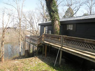 Wilson County Single Family Home For Sale: 616 Misty Lake Dr