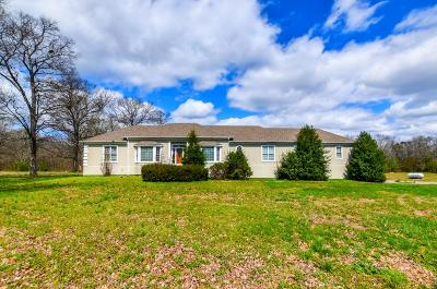 Hermitage Single Family Home Under Contract - Showing: 3411 Hobson Pike