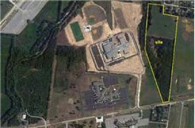 Wilson County Residential Lots & Land For Sale