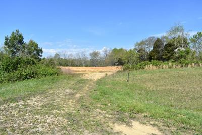 Residential Lots & Land For Sale: Bethel Palk Rd