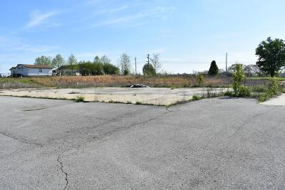 Residential Lots & Land For Sale: 4741 S Grundy Quarles Highway 4