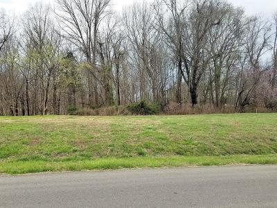 Clarksville Residential Lots & Land For Sale: 3051 Nicole Rd