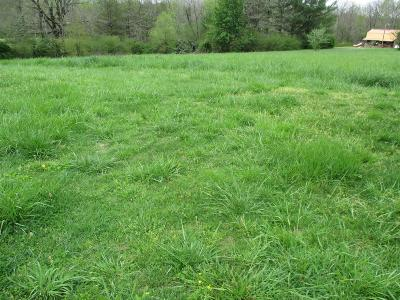 Palmer Residential Lots & Land For Sale: 647 Bill Hoosier Rd