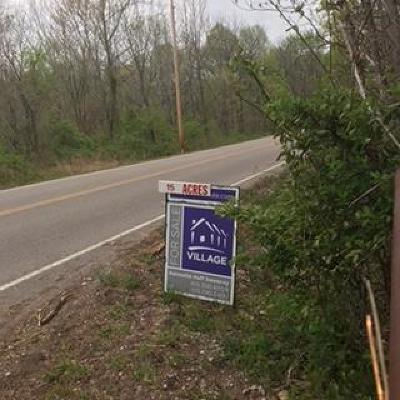 Spring Hill Residential Lots & Land Under Contract - Showing: Sugar Ridge Rd.