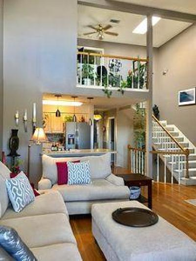 Brentwood Condo/Townhouse Under Contract - Showing: 203 Glenstone Cir