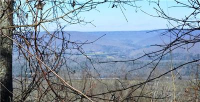 Sewanee Residential Lots & Land For Sale: 16 Jackson Point Road