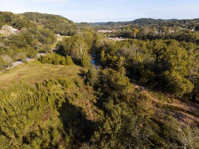 Hendersonville Residential Lots & Land For Sale: New Hope Road