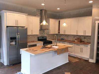 Nashville Single Family Home For Sale: 1720 Underwood St