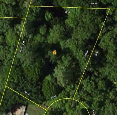 Columbia Residential Lots & Land Under Contract - Showing: 113 Summitt Dr