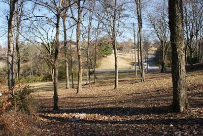 Antioch Residential Lots & Land For Sale: 1721 Rural Hill Rd