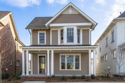 Berry Farms, Berry Farms Lot 7035, Berry Farms Lot 7046, Berry Farms, Lot 111, Berry Farms, Lot 125, Berry Farms, Lot 126, Berry Farms, Lot 160, Berry Farms, Lot 161 Single Family Home Under Contract - Showing: 3019 General Martin Lane