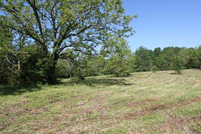 Franklin Residential Lots & Land For Sale: 5921 Beard Rd