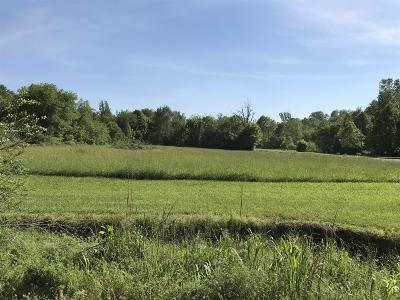 Farm Active Under Contract: 2224 Fairfield Rd