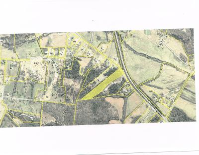 Franklin Residential Lots & Land For Sale: Wilson Pike