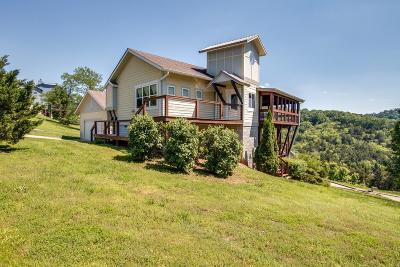Smithville Single Family Home For Sale: 325 Hope Cv