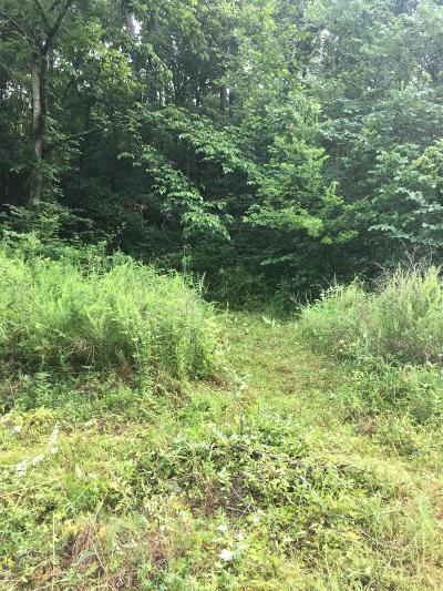 Goodlettsville Residential Lots & Land For Sale: 1168 Langbrae Dr