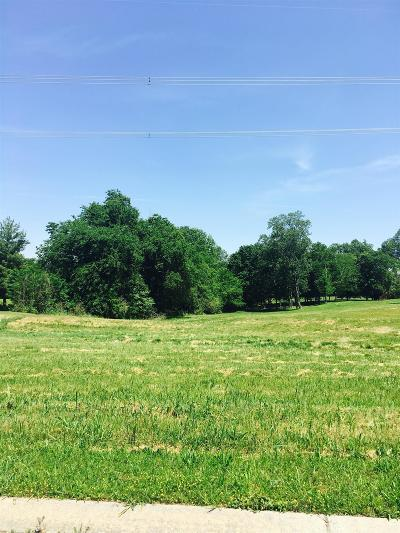 Columbia  Residential Lots & Land For Sale: 1201 Heelstone Ct