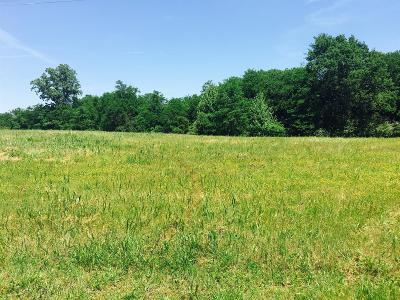 Columbia  Residential Lots & Land For Sale: 1392 Standing Stone Cir