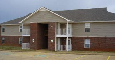 Rental For Rent: 180 Cave Rd. Apartments
