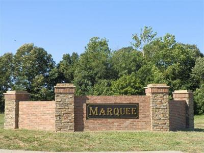 Clarksville Residential Lots & Land For Sale: 316 Brigg Dr