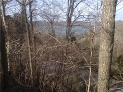 Silver Point TN Residential Lots & Land For Sale: $94,900
